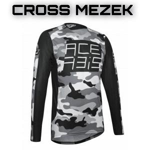 cross mez