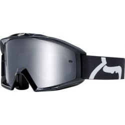 FOX cross szemüveg - Main Sand - fekete