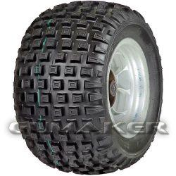 16x8-7 VRM196 TL 20J Vee Rubber ATV gumi