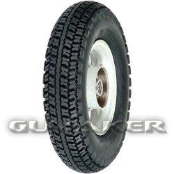 3,50-8 VRM108 TT 45J Vee Rubber robogó gumi