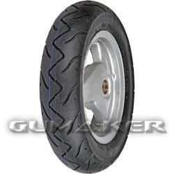 3,00-10 VRM099 TT 42J Vee Rubber robogó gumi