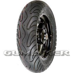 3,00-10 VRM134 42J TT Vee Rubber robogó gumi