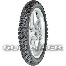 2,75-16 VRM185 TT 46M Vee Rubber Enduro gumi