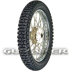 3,50-16 VRM022 TT 58R Vee Rubber Enduro gumi