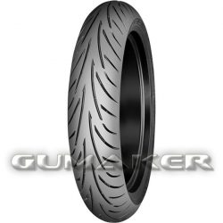 120/60ZR17 Touring Force TL 55W Mitas supersport gumi