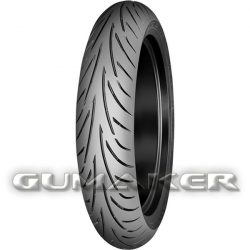 120/70ZR17 Touring Force TL 58W Mitas supersport gumi