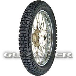 3,50-18 VRM022 TT 62R Vee Rubber Enduro gumi