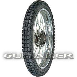 2,75-19 VRM021 TT 49P Vee Rubber Enduro gumi