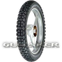 2,75-21 VRM022 TT 51R Vee Rubber Enduro gumi
