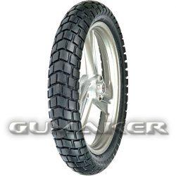 2,75-21 VRM163 TT 45P Vee Rubber Enduro gumi