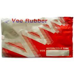 2,75/3,00-12 TR87 Vee Rubber robogó tömlő