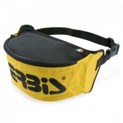 ACERBIS FANNY PACK - BLACK/YELLOW