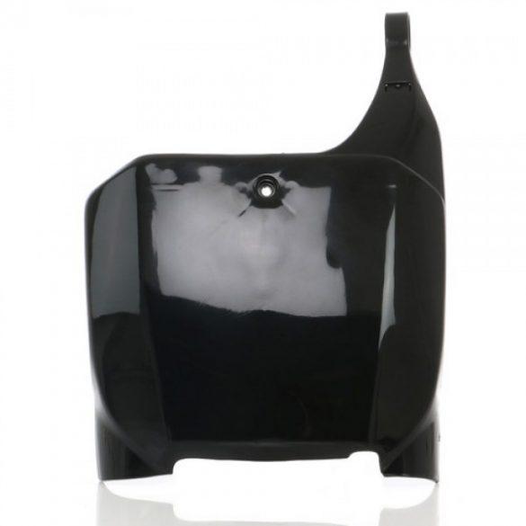 Acerbis fejidom - HONDA CR125/250 00-03 - fekete