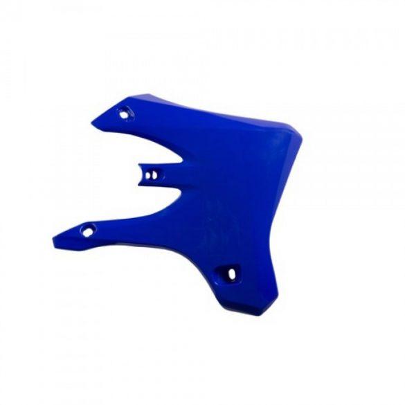 Acerbis tankidom -  YAMAHA YZF 250/450 03-05 + WRF 250 05-06 - kék