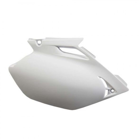 Acerbis oldalidom -  YAMAHA YZF 250/450 03-05 - fehér