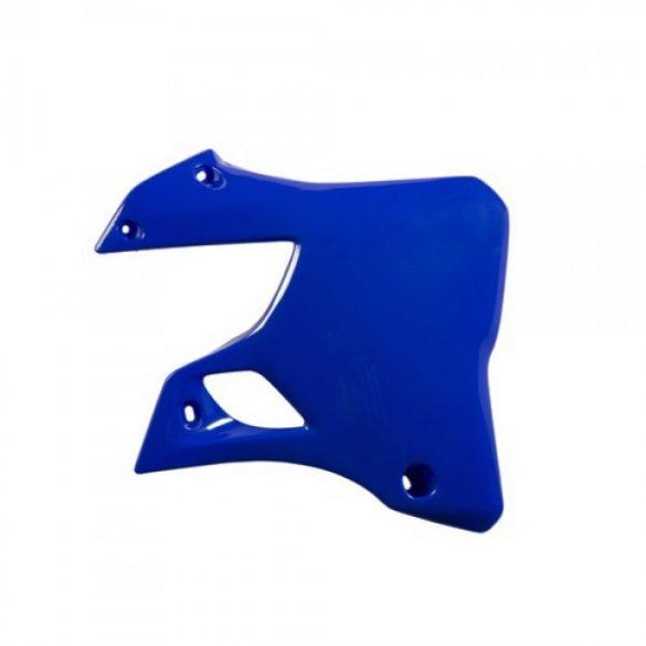 Acerbis tankidom -  YAMAHA YZ 125/250 96-01 - kék