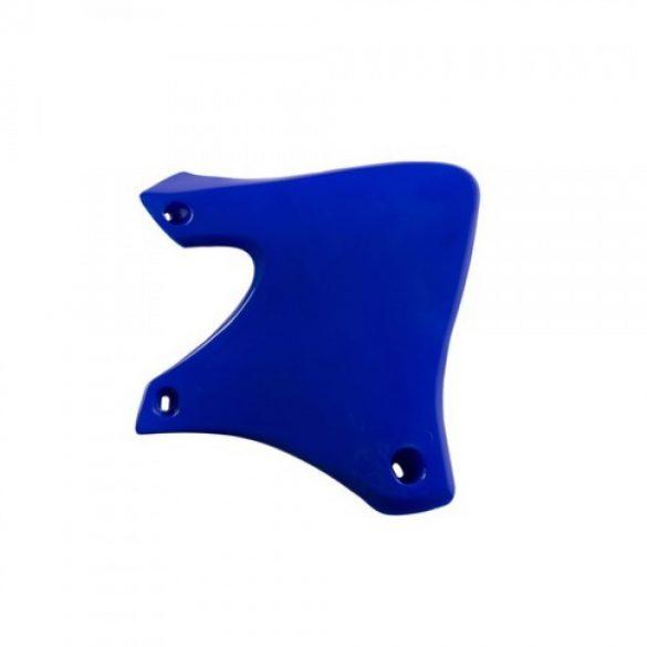 Acerbis tankidom -  YAMAHA YZF 400 98-99 + WRF 98-99 - kék
