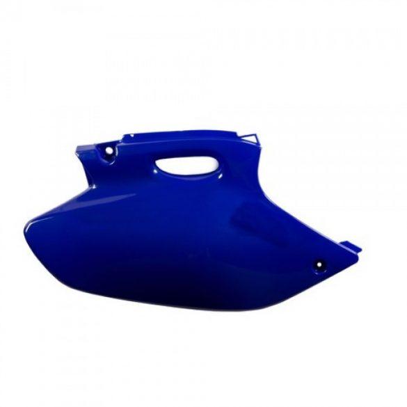 Acerbis oldalidom -  YAMAHA YZF 426 00-02 - kék