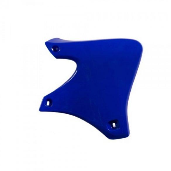 Acerbis tankidom -  YAMAHA YZF 250 01-02 + YZF 426 00-02 - kék