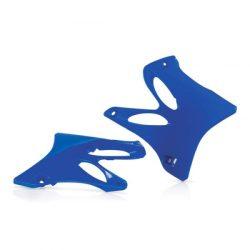 Acerbis tankidom -  YAMAHA YZ 125/250 01-14 + WR 125250 02-14 - kék