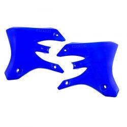 Acerbis tankidom -  YAMAHA WRF 250 03-04 - kék