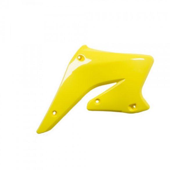 Acerbis tankidom -  SUZUKI RMZ 250 04-06 - sárga