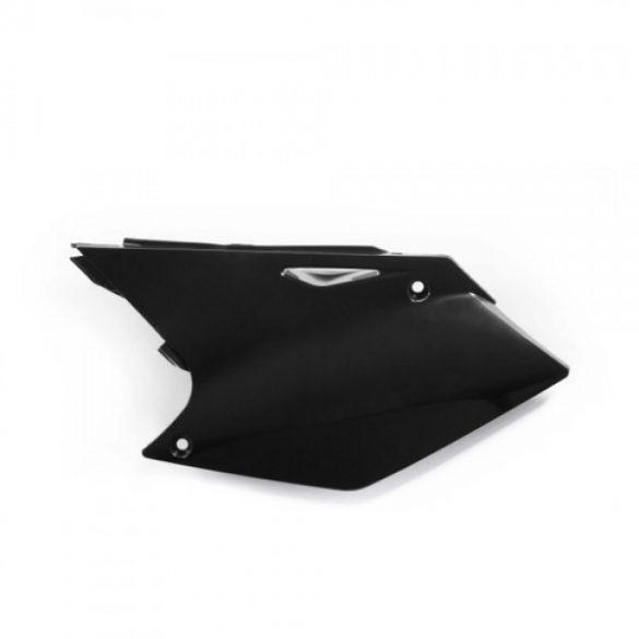 Acerbis oldalidom -  SUZ-KAWASAKI KXF 250 04-05 - fekete