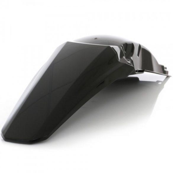 Acerbis farokidom -  HONDA CRF250 04-05 - fekete