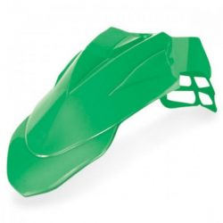 Acerbis univerzális supermoto sárvédő - zöld