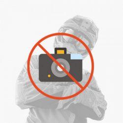 Acerbis kézvédő - MX Uniko - teljes készlet - narancs