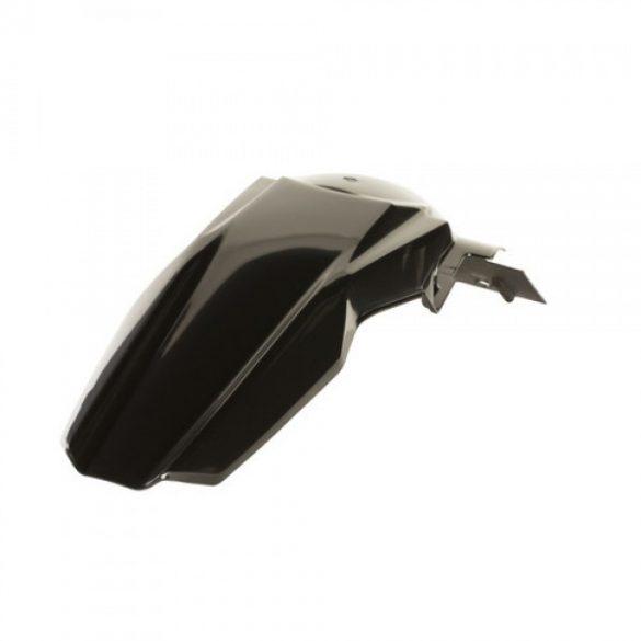 Acerbis farokidom -  SUZUKI RMZ 450 05-07 - fekete