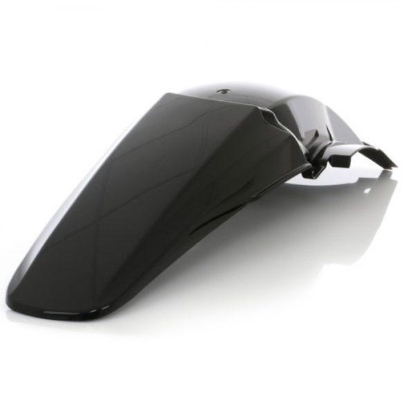 Acerbis farokidom -  HONDA CRF450 02-04 - fekete