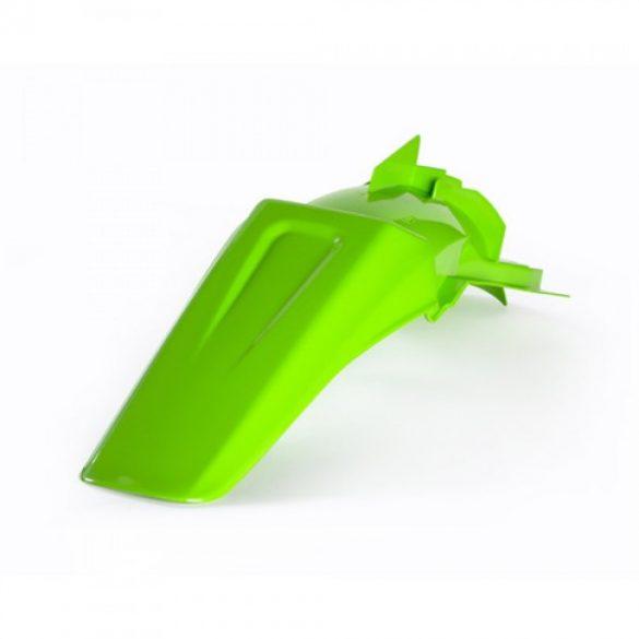 Acerbis farokidom -  KAWASAKI KX 125/250 99-02 - zöld