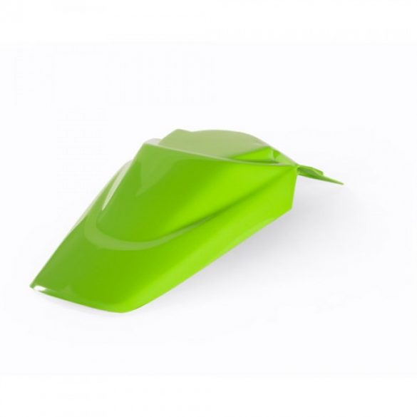 Acerbis farokidom -  KAWASAKI KX 65 03-17 - zöld