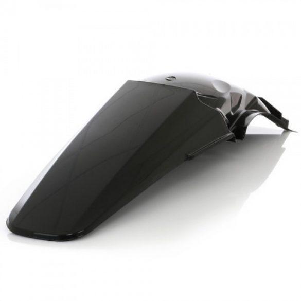 Acerbis farokidom -  HONDA CR125/250 02-07 - fekete