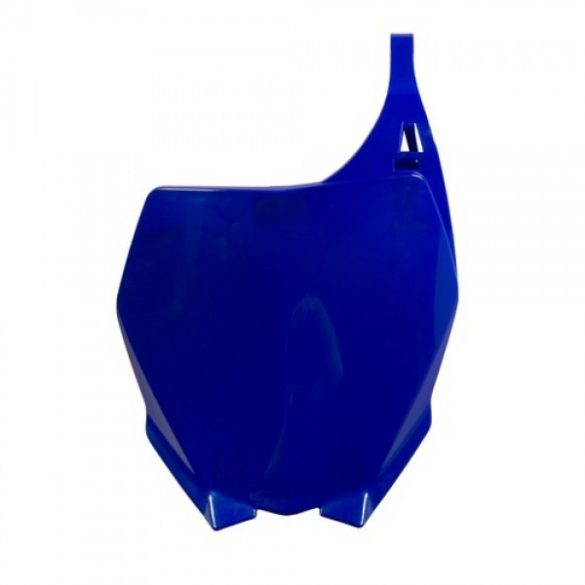 Acerbis fejidom - YAMAHA YZ 125/250 06-14 + YZF 06-09 - kék