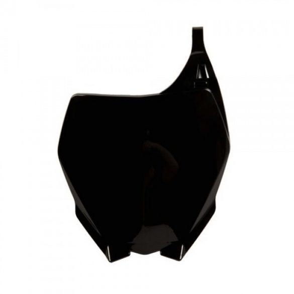 Acerbis fejidom - YAMAHA YZ 125/250 06-14 + YZF 06-09 - fekete