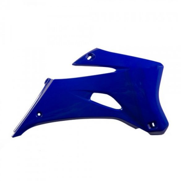 Acerbis tankidom -  YAMAHA YZF 250/450 06-09 - kék