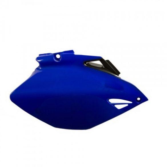 Acerbis oldalidom -  YAMAHA YZF 250/450 06-09 - kék