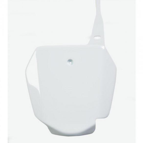 Acerbis fejidom - SUZUKIRM 85 00-14 - fehér
