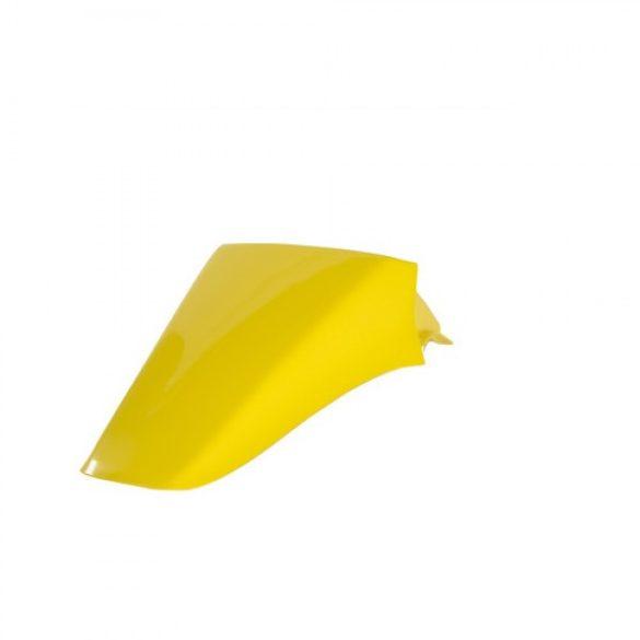 Acerbis farokidom -  RM 85 03/10 - sárga