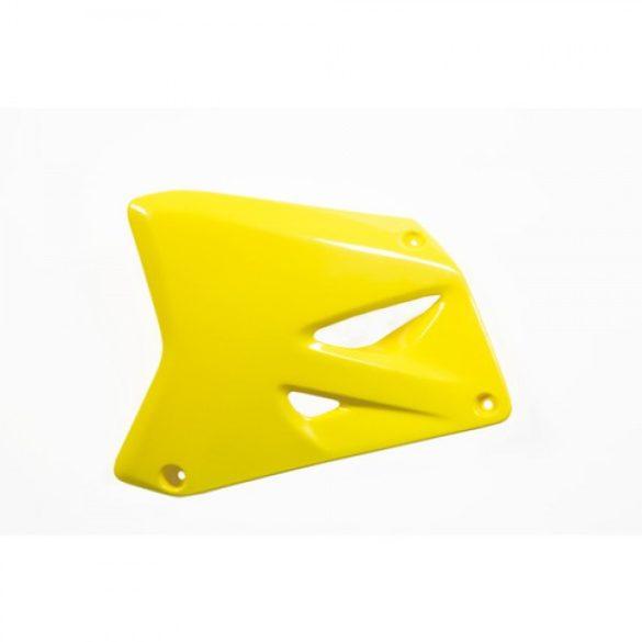 Acerbis tankidom -  RM 85 00-17 - sárga