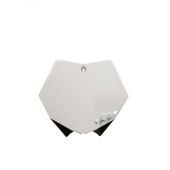 Acerbis fejidom - KTM SX 07-12 - fehér