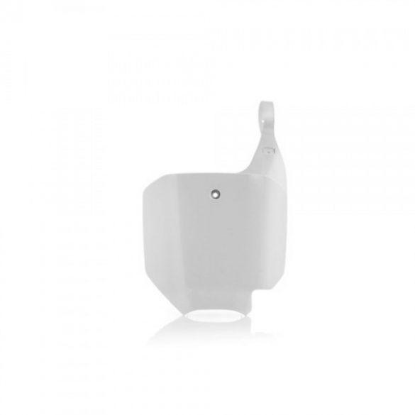 Acerbis fejidom -  HONDA CRF 150R 07/19 - fehér
