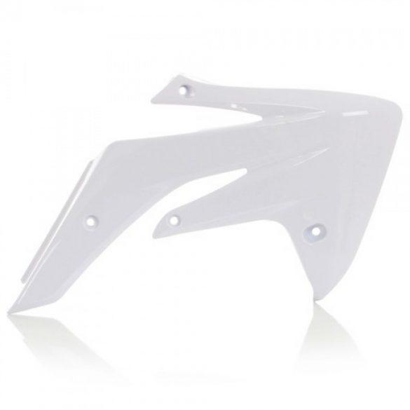 Acerbis tankidom -  HONDA CRF 150R 07/19 - fehér
