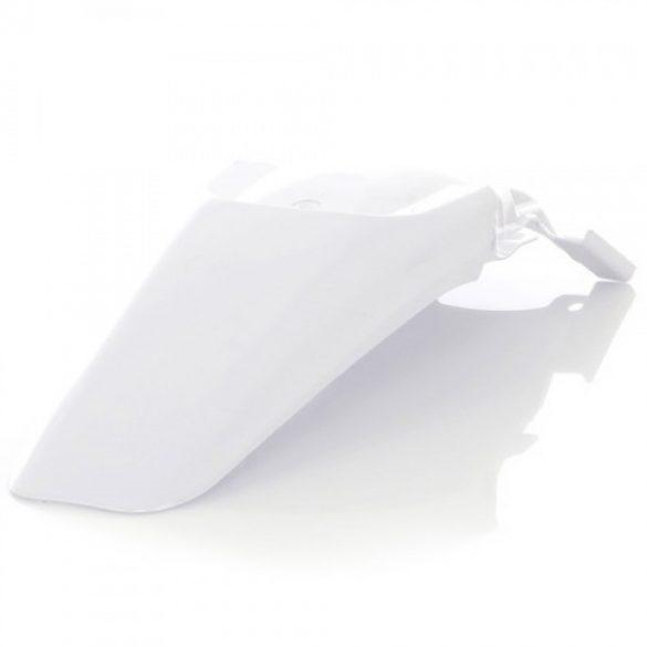 Acerbis farokidom -  HONDA CRF 150 07/19 - fehér