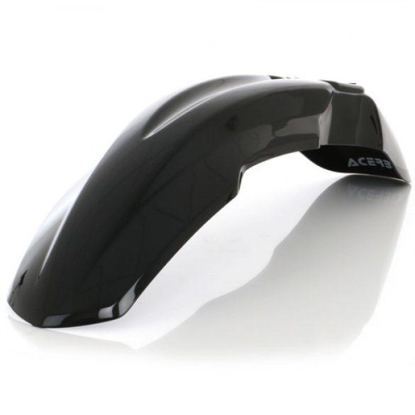 Acerbis első sárvédő -  HONDA CRF 150R 07/19 - fekete