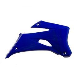 Acerbis tankidom -  YAMAHA WRF 250/450 07-11 - kék