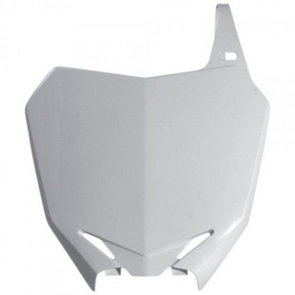 Acerbis fejidom -  SUZUKI RMZ 250-450 08-17 - fehér