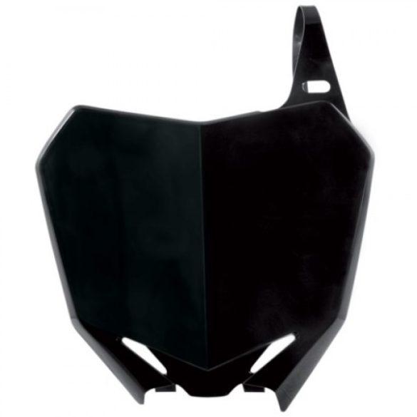 Acerbis fejidom -  SUZUKI RMZ 250-450 08-17 - fekete